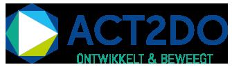 Act2Do
